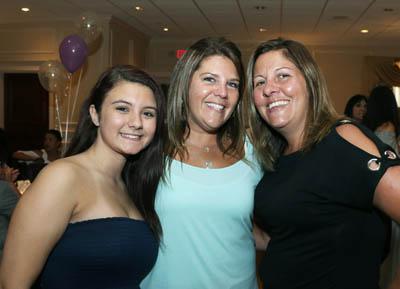 Fundraiser for Neuroblastoma patient Ruby Mae Millea